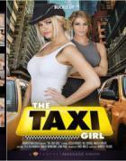 ザ タクシーー ガール