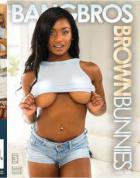 ブラウン バニーズ Vol.30
