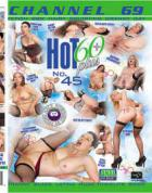 ホット 60+ Vol.45