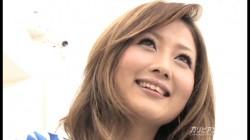 ほんとにあったHな話 5 大槻ひびき - 無料アダルト動画付き(サンプル動画) サンプル画像
