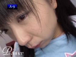 生本女 vol.1 ロリアナル:月丘るり乃 - 無料アダルト動画付き(サンプル動画) サンプル画像10