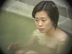 秘盗 7 - 無料アダルト動画付き(サンプル動画) サンプル画像
