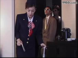 Ecstasy-186:神吹あゆみ&松葉まどか - 無料アダルト動画付き(サンプル動画) サンプル画像