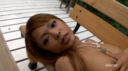 チヒロ 美マンの連続侵略:小林ちひろ - 無料アダルト動画付き(サンプル動画) サンプル画像1