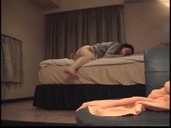 球萌え -バレーボールのカリスマ 大◎愛 狂乱セックス-:大友愛 - 無料アダルト動画付き(サンプル動画) サンプル画像12