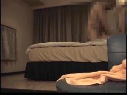球萌え -バレーボールのカリスマ 大◎愛 狂乱セックス-:大友愛 - 無料アダルト動画付き(サンプル動画) サンプル画像17