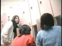 厳選 女風呂盗撮 vol.40 vol.41 - 無料アダルト動画付き(サンプル動画) サンプル画像17