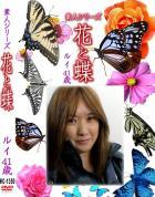 花と蝶 Vol.1350 ルイ41歳 - 無料アダルト動画付き(サンプル動画)