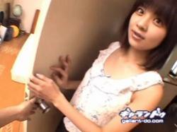 義妹のワレメ:中谷あいみ - 無料アダルト動画付き(サンプル動画) サンプル画像4