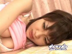 義妹のワレメ:中谷あいみ - 無料アダルト動画付き(サンプル動画) サンプル画像40