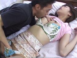 凌辱巨乳ナース 南条綾奈 - 無料アダルト動画付き(サンプル動画) サンプル画像7