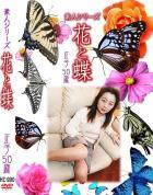 花と蝶 Vol.990 正子 50歳 - 無料アダルト動画付き(サンプル動画)
