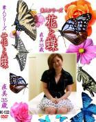 花と蝶 Vol.1322 直美35歳 - 無料アダルト動画付き(サンプル動画)