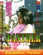 PANTHER①:鈴木志穂 - 無料アダルト動画付き(サンプル動画)