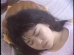 ファズ 91 -レジェンデリ アイドル- vol.21:加山なつこ - 無料アダルト動画付き(サンプル動画) サンプル画像