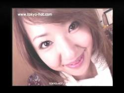 ノーコンドーム:天衣みつ - 無料アダルト動画付き(サンプル動画) サンプル画像0