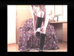 ノーコンドーム:天衣みつ - 無料アダルト動画付き(サンプル動画) サンプル画像1