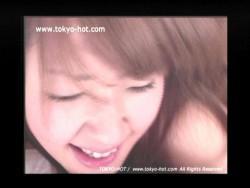 ノーコンドーム:天衣みつ - 無料アダルト動画付き(サンプル動画) サンプル画像24