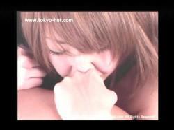 ノーコンドーム:天衣みつ - 無料アダルト動画付き(サンプル動画) サンプル画像25