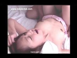 ノーコンドーム:天衣みつ - 無料アダルト動画付き(サンプル動画) サンプル画像30