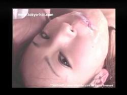 ノーコンドーム:天衣みつ - 無料アダルト動画付き(サンプル動画) サンプル画像42