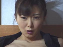 DUTY Vol.21 尺八温泉 1:結城まりあ - 無料アダルト動画付き(サンプル動画) サンプル画像10