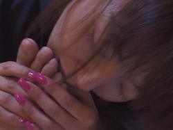 DUTY Vol.21 尺八温泉 1:結城まりあ - 無料アダルト動画付き(サンプル動画) サンプル画像19