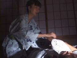 DUTY Vol.21 尺八温泉 1:結城まりあ - 無料アダルト動画付き(サンプル動画) サンプル画像37