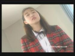 SUPER IDOL [WMV 3]:憂木瞳 - 無料アダルト動画付き(サンプル動画) サンプル画像