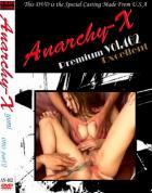 アナーキー - Anarchy-X Premium Excellent vol.462:ユミ オノ