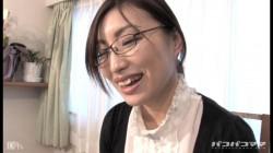 花と蝶 Vol.1076 由美 27歳 - 無料アダルト動画付き(サンプル動画) サンプル画像18