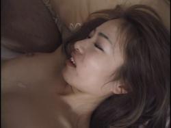 鮑 アワビ 五貫:沢野睦美 江本友紀 - 無料アダルト動画付き(サンプル動画) サンプル画像