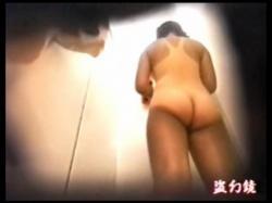 盗撮 プール更衣室 禁断編 vol.5 - 無料アダルト動画付き(サンプル動画) サンプル画像45