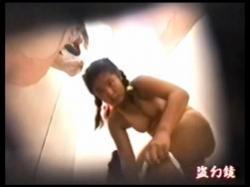 盗撮 プール更衣室 禁断編 vol.5 - 無料アダルト動画付き(サンプル動画) サンプル画像46