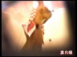 盗撮 プール更衣室 禁断編 vol.5 - 無料アダルト動画付き(サンプル動画) サンプル画像48