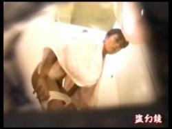 盗撮 プール更衣室 禁断編 vol.5 - 無料アダルト動画付き(サンプル動画) サンプル画像54