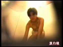 盗撮 プール更衣室 禁断編 vol.5 - 無料アダルト動画付き(サンプル動画) サンプル画像56
