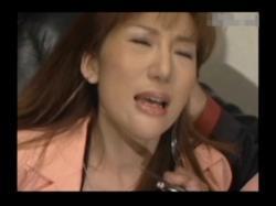 ネット流出 恐喝レイプ ①:姿麗子 - 無料アダルト動画付き(サンプル動画) サンプル画像