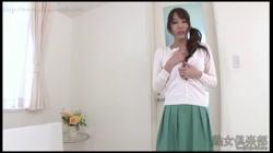 朝桐光 無修正動画「欲求不満な人妻の日常」前編 - 無料アダルト動画付き(サンプル動画) サンプル画像