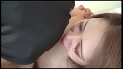 【個人撮影】初撮り★ゆう21歳は臨月の妊婦さん!美形の美女妊婦はパイパンのオマンコ!子宮の中の赤ちゃんめがけて大量中出しをします! - 無料アダルト動画付き(サンプル動画) サンプル画像2