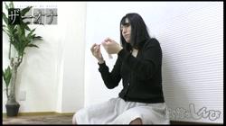 女体のしんぴ - ザーオナ なほこ - 無料アダルト動画付き(サンプル動画) サンプル画像10