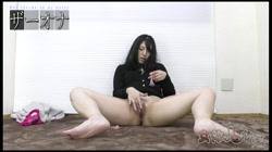 女体のしんぴ - ザーオナ なほこ - 無料アダルト動画付き(サンプル動画) サンプル画像18