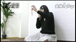 女体のしんぴ - ザーオナ なほこ - 無料アダルト動画付き(サンプル動画) サンプル画像2