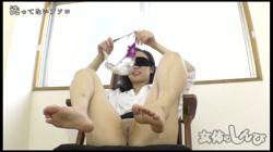 女体のしんぴ - 洗ってないアソコ ちひろ - 無料アダルト動画付き(サンプル動画) サンプル画像5
