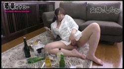 女体のしんぴ - 酒豪オナニー りな - 無料アダルト動画付き(サンプル動画) サンプル画像2