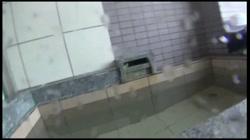 S級キャバ嬢YUIとプライベート温泉ハメ撮りデート 昼間からハメまくり 1ヶ月振りにYUIの極上フェラを堪能 - 無料アダルト動画付き(サンプル動画) サンプル画像19