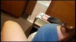 【顔出し・無修正】犬好きFカップの音大生とカフェデートからホテルで連続中出し - 無料アダルト動画付き(サンプル動画) サンプル画像2