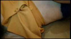 【個人撮影】清楚で長い黒髪の美人妻が救済希望の中出し円光!スレンダーな体を貪り剛毛のアソコにゴム無しでチンポねじ込む! - 無料アダルト動画付き(サンプル動画) サンプル画像1
