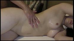 ムチムチボディがエロい26歳若妻の不貞行為 ② - 無料アダルト動画付き(サンプル動画) サンプル画像3