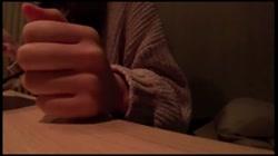 【個撮・無!本物セーラー服着衣ハメぶっかけ】隠れ美巨乳だった神可愛い~彼氏持ち現役J〇ちゃんと2回目の円・光NTRw - 無料アダルト動画付き(サンプル動画) サンプル画像